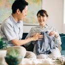 【医師監修】赤ちゃんが欲しい!妊娠の準備で大切なこととは?