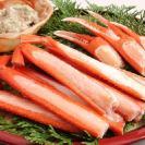 妊娠中に蟹を食べても大丈夫?蟹を食べたときの注意点や影響について
