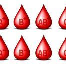 【医師監修】血液型不適合妊娠とは?原因、赤ちゃんへの影響、Rh(ー)の女性が気を付けること