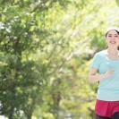 妊活中は運動したほうがいい?妊娠しやすい体づくりに効果的な運動とは