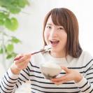 妊娠初期の食欲増加・食欲減退の理由は?妊娠中の食欲の変化と気を付けること
