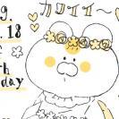 わが子が尊すぎる!記念撮影あるある【ゆるギャグ育児漫画8】 #ベビカレ春のマンガ祭り