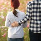 【不妊治療体験談⑦】人工授精は何回続ける?私の判断と気持ちの変化