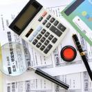 定期保険・収入保障保険が安くなる?加入している人は新たな見積もりを