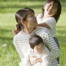あ、忘れてた…! 2人目育児で忘れがちな3つのこと【ママの体験談】