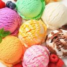 妊娠中に冷たいデザートを食べても大丈夫?管理栄養士が答えます!