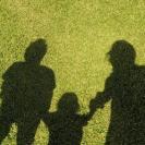 妊活を応援するプロジェクト「妊活みらい会議TM」をご存知ですか?