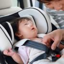 チャイルドシートの選び方、付け方を専門家が徹底解説!
