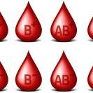血液型不適合妊娠とは!?どうやってわかる?赤ちゃんへの影響は?