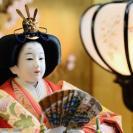 「ひな祭り」の実態調査!初節句にかける費用の最高額は129万円!?