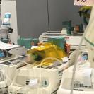 生存率5%…病気と闘ったわが子の「生後13日間の命」【後編】
