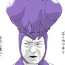 クセが強い!爆裂Eテレ愛!寿ニンカシの育児マンガがわかりみすぎ!