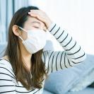 40度の高熱!娘が1歳のときに私を襲ったのはあの病気でした【体験談】