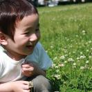 3歳で「ママ、パパ」も言えなかった長男の言語遅延と5歳の現在