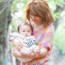 20歳で妊娠、出産 。若いママだからという目で見られる苦悩【体験談】