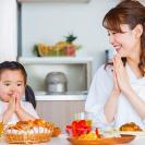 好き嫌いナシ!子どもが食に関心を持つようになった子育て習慣【体験談】