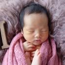 女の子に人気の「美」ネームランキングTOP7【赤ちゃんの名前】