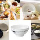 【CAINZ】もうこすり洗い不要!汚れがスルンと落ちるキッチン用品5