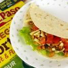 【コストコ】常備しておくと便利!コストコのおすすめ主食は…?