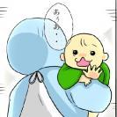 ついに手術、「ママ」と呼ぶ声に涙【口唇口蓋裂ちゃん、育ててます88】