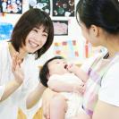 「3歳児神話」はウソ!保育園児はかわいそうなんかじゃない。【3児ママ小児科医のラクになる育児】