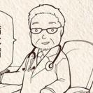 「え、橋本病?」不妊治療をしようとしたら甲状腺の病気が見つかった