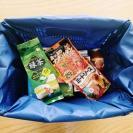 レジ袋がもうすぐ有料化!買い物かごバッグ、買うなら300円のコレ!