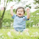「レトロネーム」が大人気!7月生まれ男の子の名前ランキング