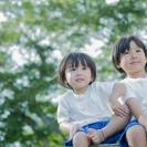 「体が2つあれば…」3歳差の子どもたちの対応が大変すぎて【体験談】