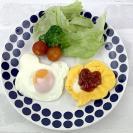 【100均】超簡単!映える料理が誰でも作れると噂の調理グッズを検証!