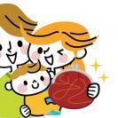 月4万円も住宅費がお得に!? 子育て世帯の住宅を支援する制度