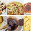 【業務スーパー】時短・激安・美味!パーティや年末に役立つ食材ベスト7