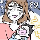 産後の寝不足を解消したい…!まとめて寝ない赤ちゃんにできるアプローチ方法【保育士が解説】