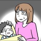 以前から食べていたのに… アレルギー反応が出た原因は?【体験談】
