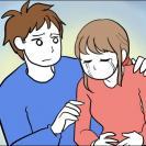 「うそ…」妊娠の喜びから一転… 悲しみを乗り越えて思うこと【体験談】