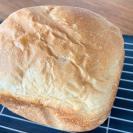 いつでも簡単に焼きたてパン♡買ってよかった!わが家で大活躍のホームベーカリー