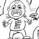 「頼むから日本語通じないでくれ…」2歳児のなぜなぜが発動して世界一気まずかった話