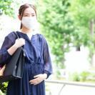 感染拡大から1年超、約8割の産院が妊婦さんの不安軽減のために「コロナ対策サービス」を導入!【全国76院に調査】