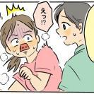 パニック!無痛分娩の予定が想定外のことが次々に起こり…【出産体験談】