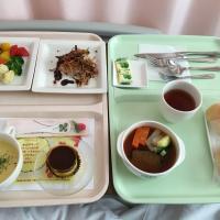 病院 総合 静岡 県立
