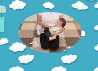脱水症状から死亡も!赤ちゃんの熱中症、水分は何を・いつ・どのくらい?