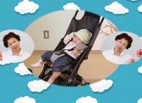 死亡事故の危険も!赤ちゃんの熱中症 やりがちNG どっちが正解?