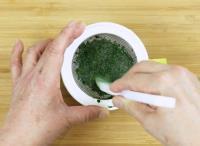 離乳食作りが超っ早に!絶対知っておくべき調理法6選!