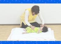 【保育士】本当に使えると話題!赤ちゃんがコテンと眠る!?鉄板ワザ5選
