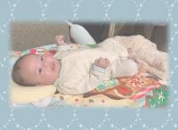 【超絶かわいい!赤ちゃん動画集】2カ月行動&しぐさがまるわかり!