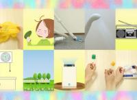 【試せる動画】本当に効いた!赤ちゃんがピタッと泣き止む音トップ10!