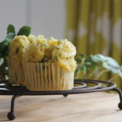 【離乳食後期】フリージングのお野菜で簡単!栄養満点むしぱん♡