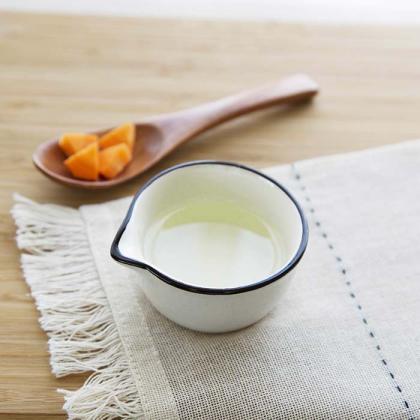【離乳食初期】野菜だし・野菜スープ(ベジブロス)