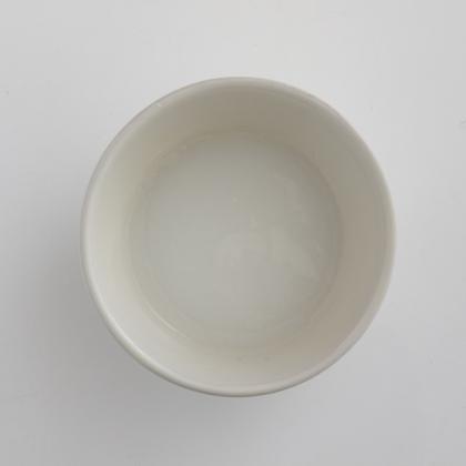 【離乳食初期】ごはんから鍋で作る10倍がゆ
