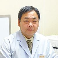 福岡正恒先生